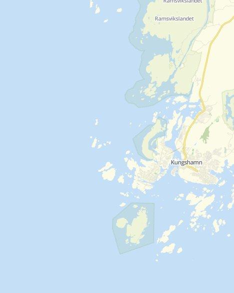 Valresultat Landstingsvalet Smogen Svt Nyheter