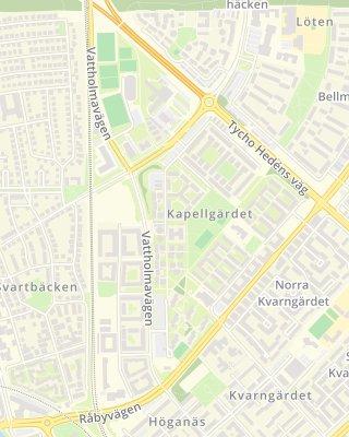 Heden Bastad Karta.Valresultat Eu Valet 2019 Djaknegatan Svt Nyheter