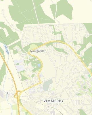 Karta Sverige Vimmerby.Valresultat Eu Valet 2019 Vimmerby 2 Svt Nyheter