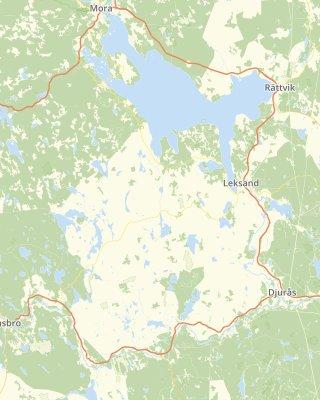 Heden Bastad Karta.Valresultat Eu Valet 2019 Haradsbygden Heden Djura Mfl Svt