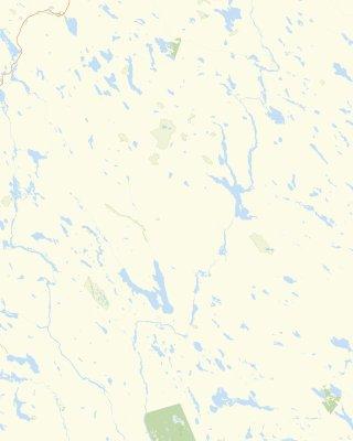 Junsele Karta Sverige.Valresultat Eu Valet 2019 Junsele Svt Nyheter