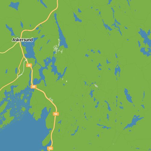 Karta Zinkgruvan.Valresultat Ammeberg Zinkgruvan Svt Se